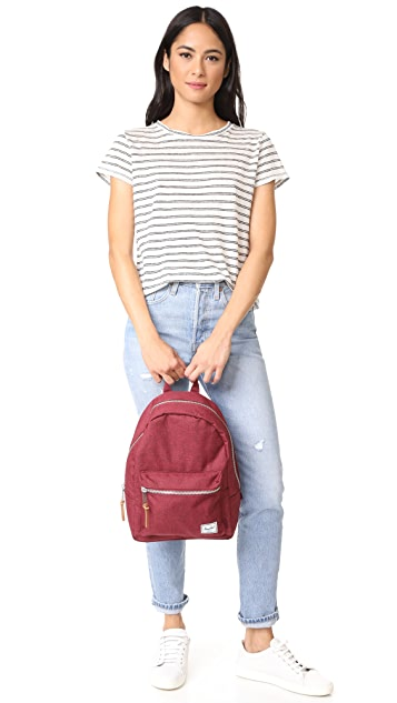 Herschel Supply Co. Grove X-Small Backpack