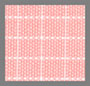 Strawberry Ice Grid