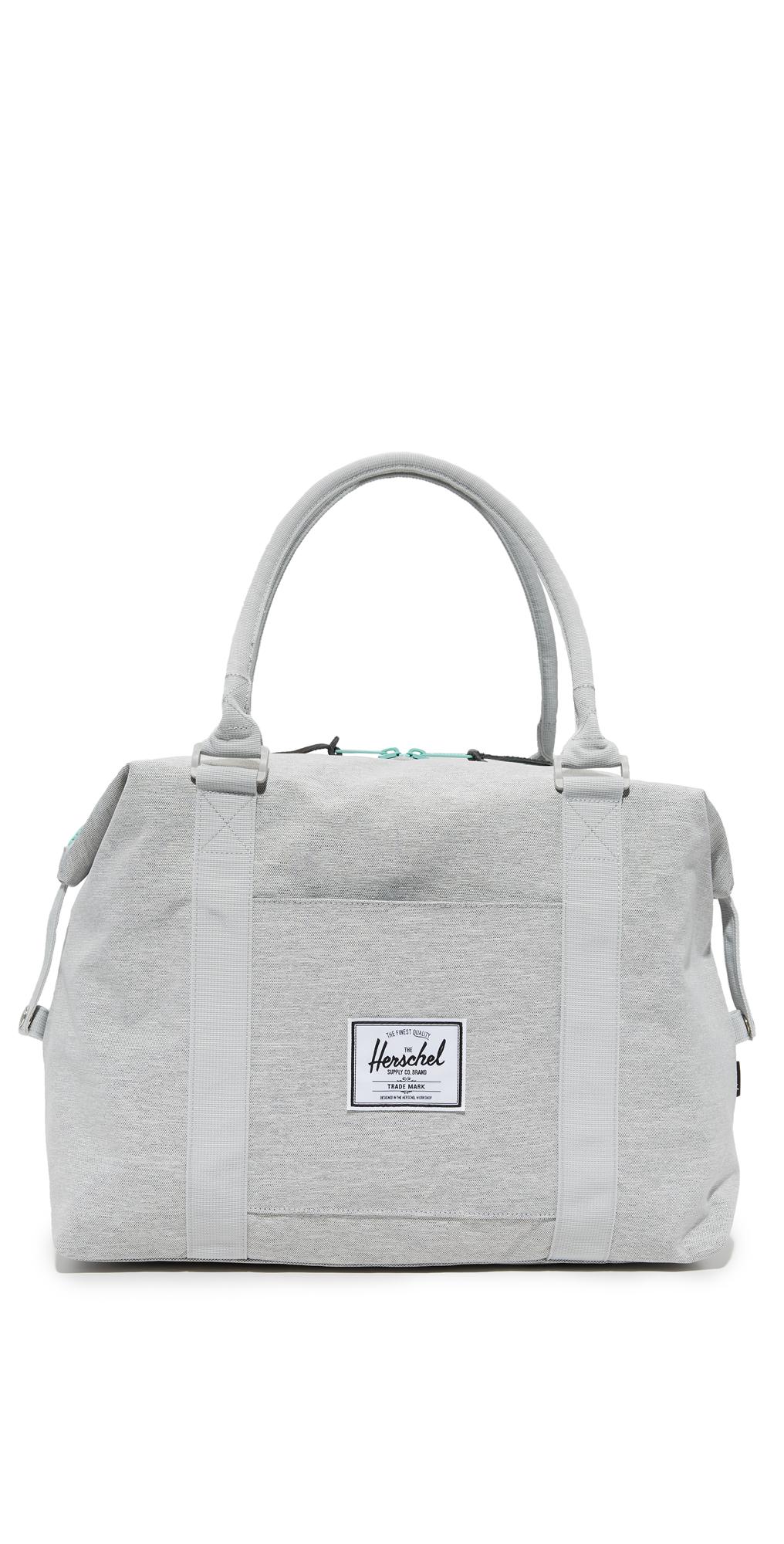 Strand Duffel Bag Herschel Supply Co.