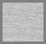 Light Grey Crosshatch/Lucite