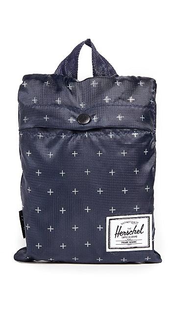 Herschel Supply Co. Packable Duffel