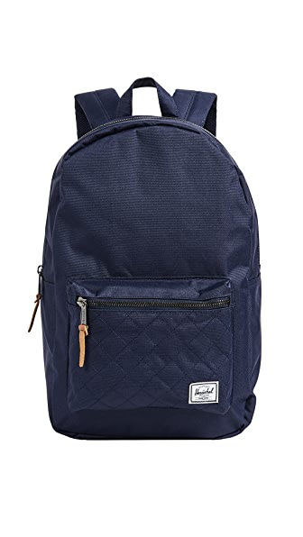 Herschel Supply Co. Settlement Backpack In Peacoat