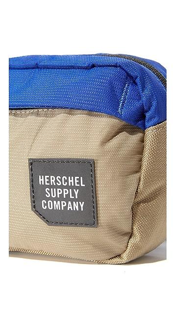 Herschel Supply Co. Tour Fanny Pack