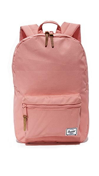 Herschel Supply Co. Settlement Medium Backpack In Strawberry Ice