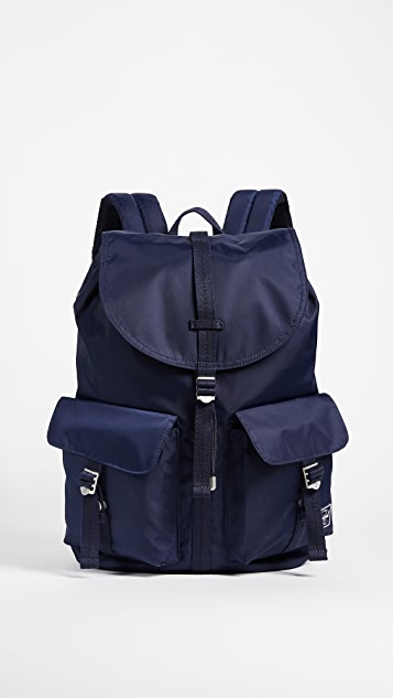 Herschel Supply Co. Surplus Dawson Backpack