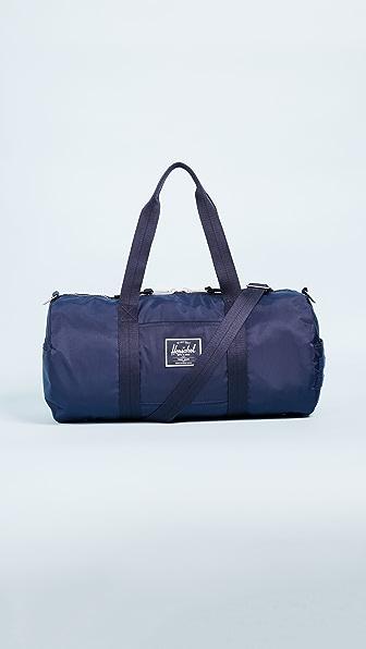 Herschel Supply Co. Medium Surplus Sutton Duffle Bag