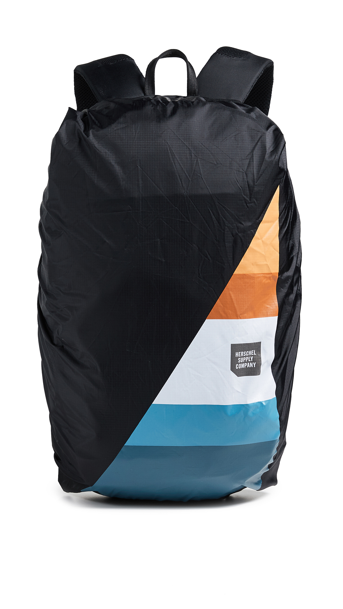f9ffd2a2d3f Herschel Supply Co. Trail Mammoth Large Backpack