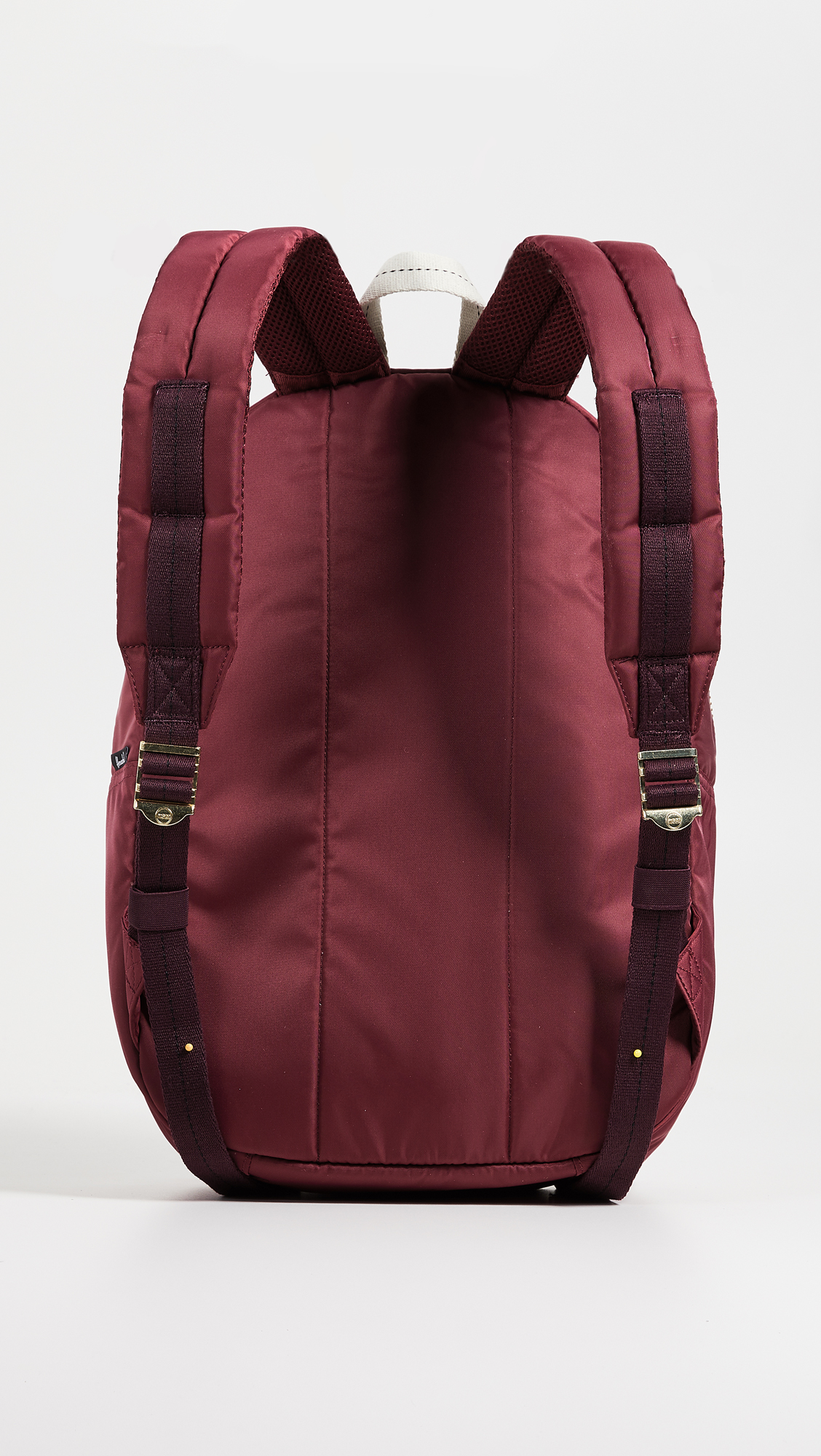 634f84a60aa Herschel Supply Co. Lawson Backpack