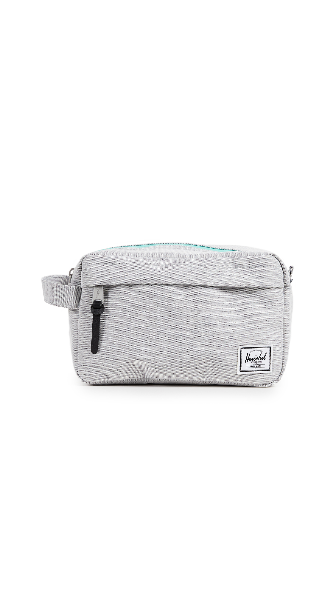 CHAPTER COSMETIC BAG