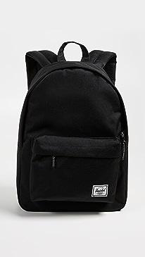 Herschel Supply Co. Backpacks   SHOPBOP a01a02c23b