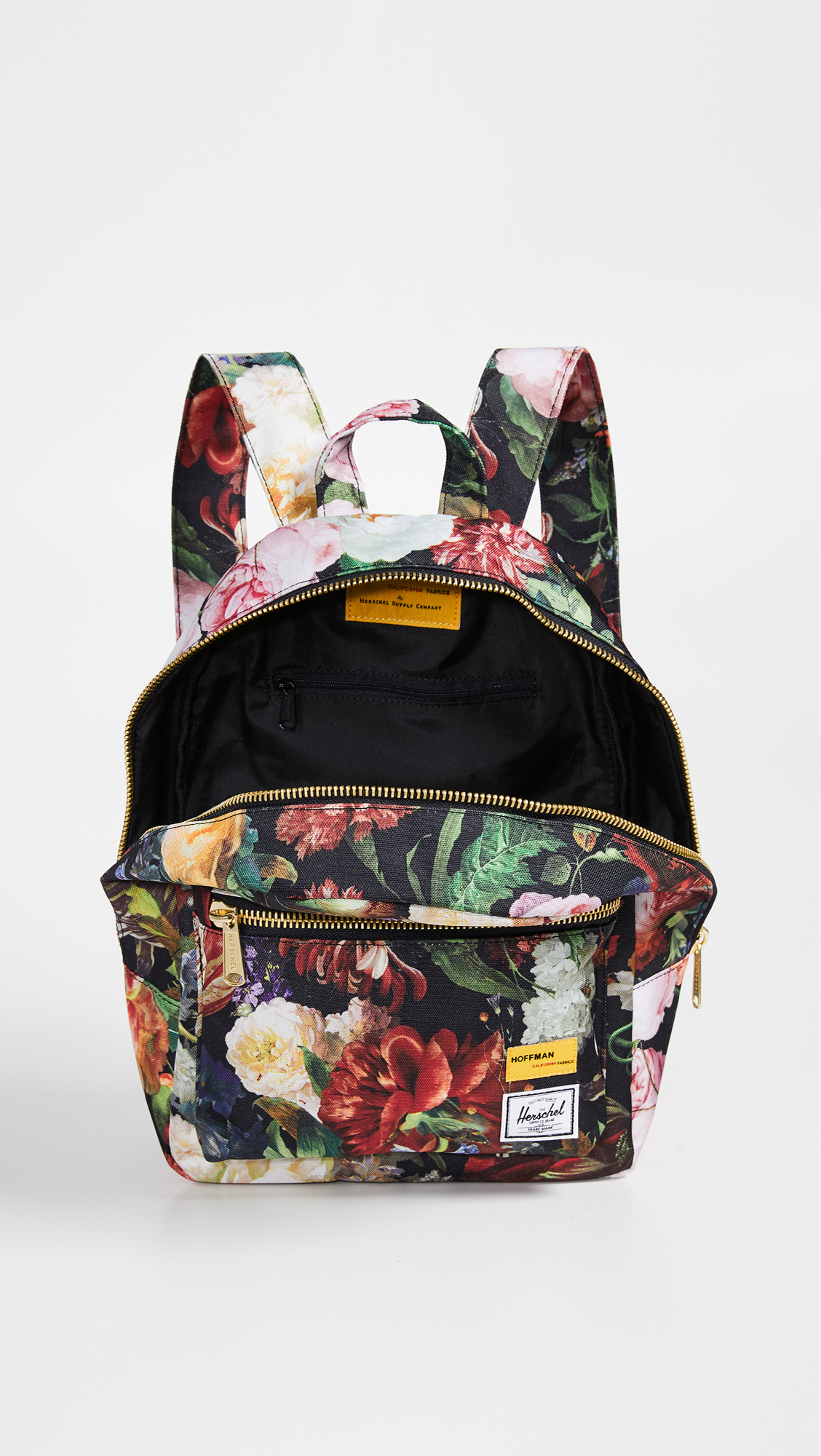 f57e9046c0f Herschel Supply Co. Hoffman Grove X-Small Backpack