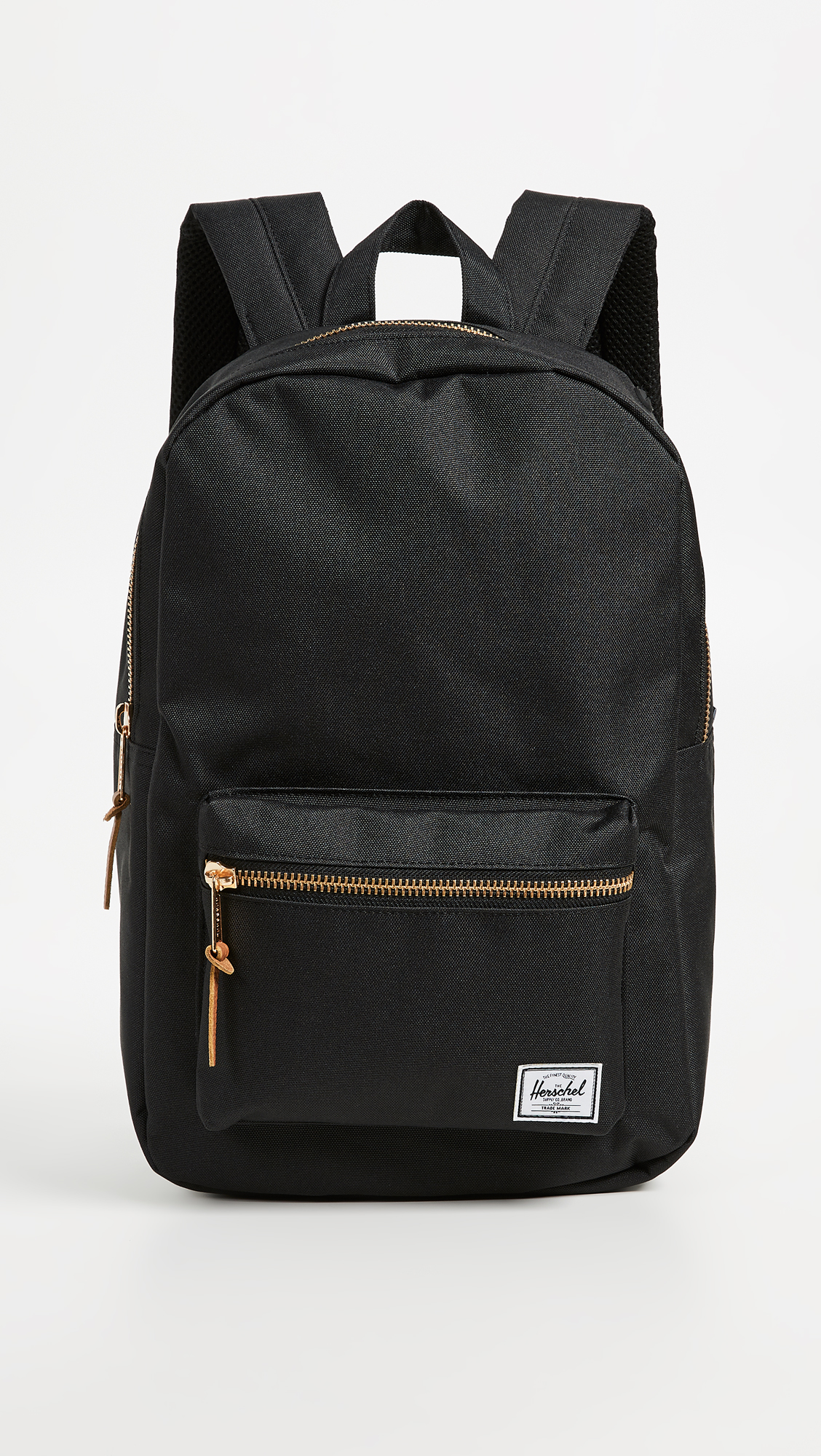 91d963f002f Herschel Supply Co. Settlement Mid Volume Backpack