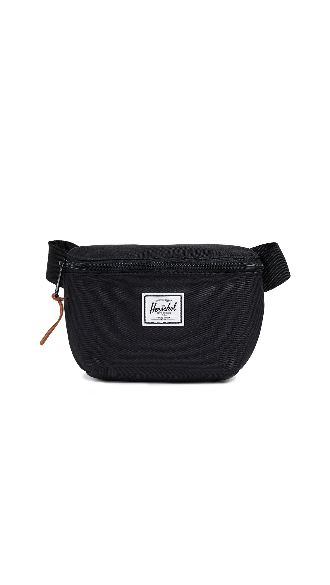 FOURTEEN FANNY PACK