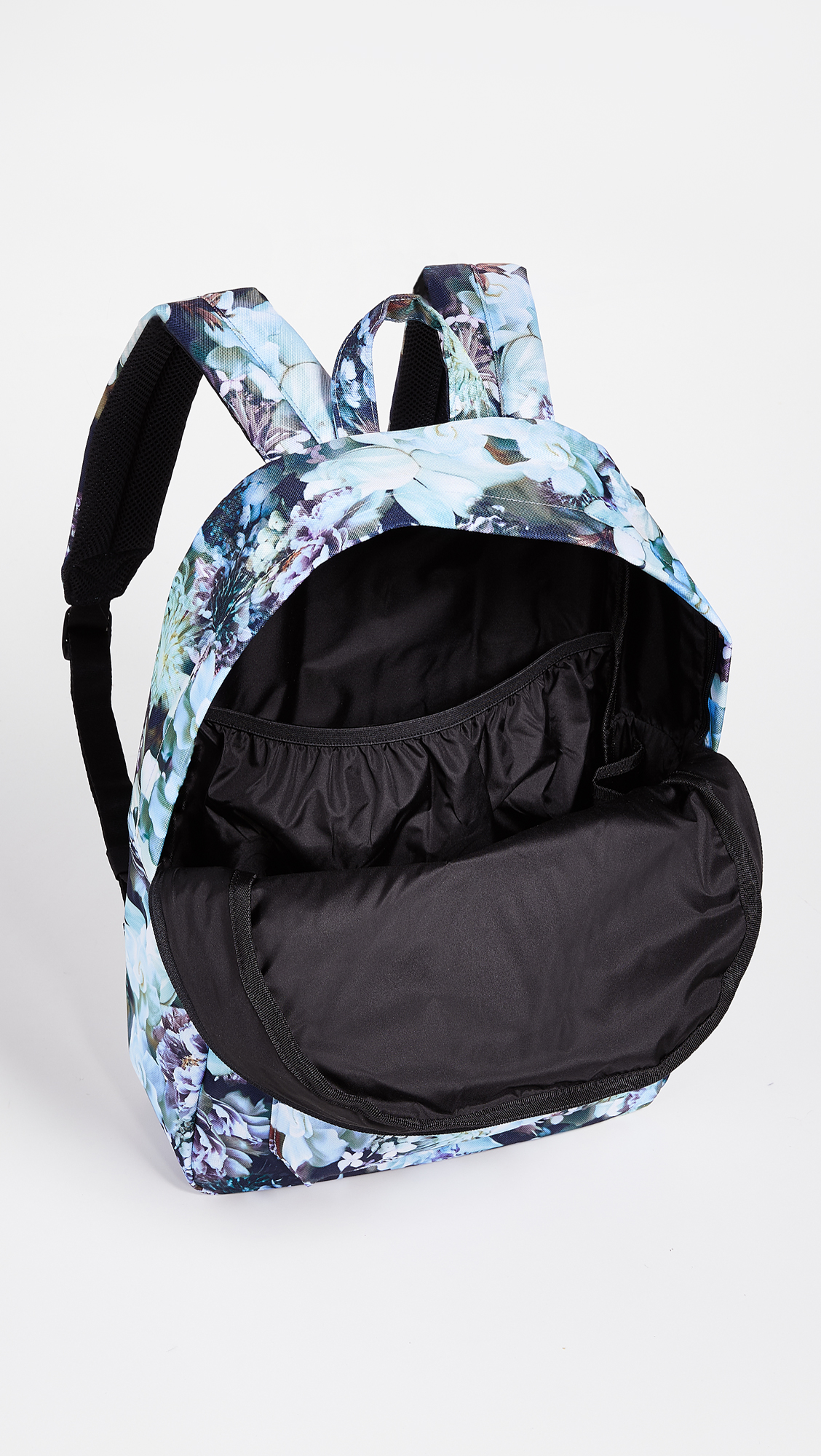 8a3d6d1c776 Herschel Supply Co. x Hoffman Heritage Backpack