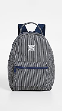 b0ebea523b90 Herschel Supply Co.