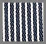 Hickory Striper