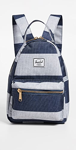 55f288315c4 Herschel Supply Co. Nova Mini Backpack