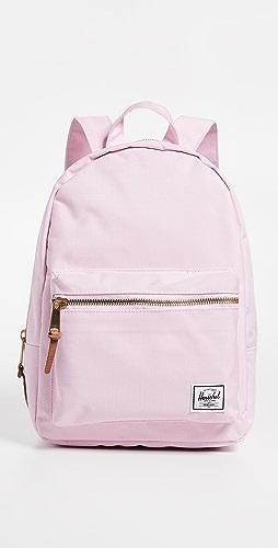 b7b08df48ce herschel backpack