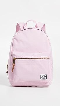 3048fe3241 Herschel Supply Co. Backpacks