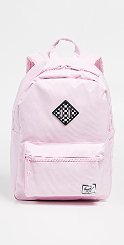 7cb60178d13 Herschel Supply Co. Heritage Youth Backpack