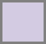 Lavendula Crosshatch