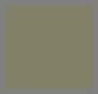 кипарисовый