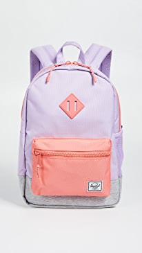 78613b2b094b Herschel Supply Co. Heritage Youth Backpack
