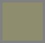 дымчато-оливковый