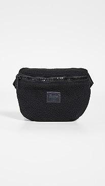 1f887cde Belt Bags | SHOPBOP