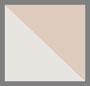 桦树银色/玫瑰红灰色