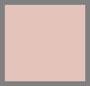 玫瑰红灰色/桦树银色