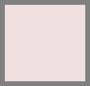 бледно-лиловый