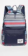 Herschel Supply Co. Classic XL Backpack