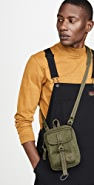 Herschel Supply Co. Form Large Crossbody Bag