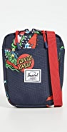 Herschel Supply Co. Cruz Bag