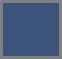 Royal Blue Combo