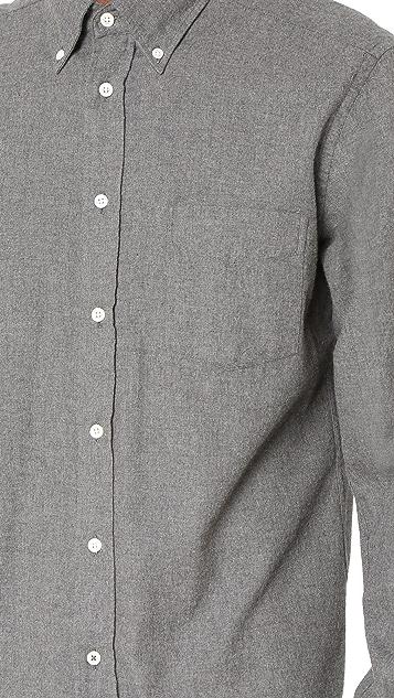 Hartford Paul Shirt