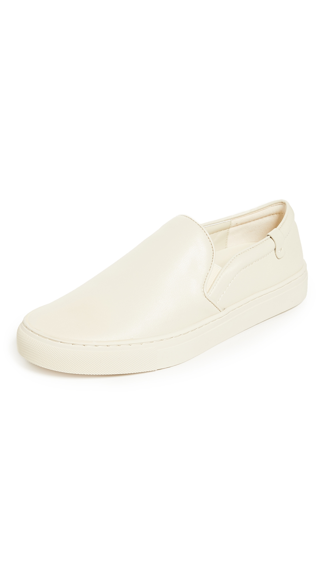 HOUSE OF FUTURE ORIGINAL SLIP ON SNEAKERS