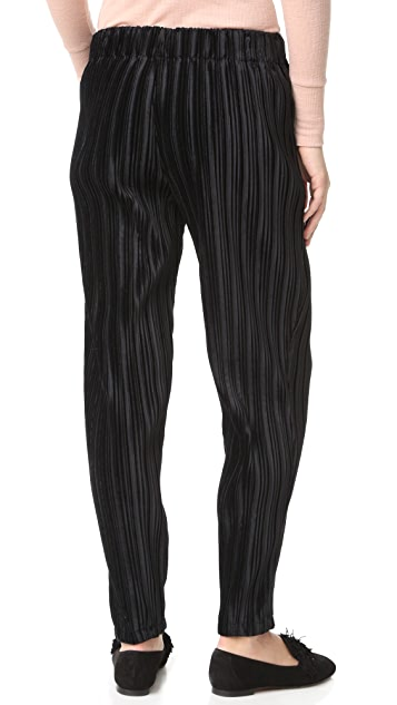 Intropia Trouser Pants
