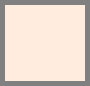 Sheer Pink/Colony Blue