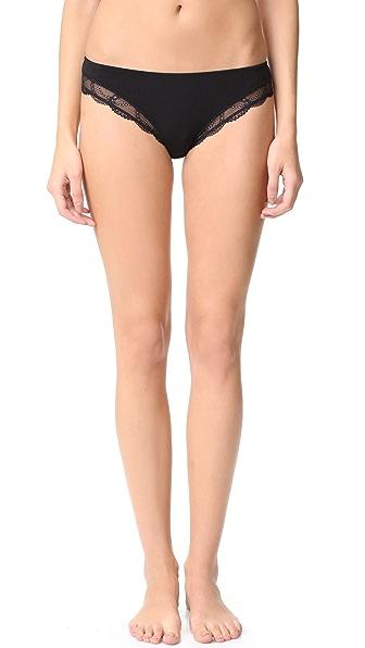 Heidi Klum Como Vibe Bikini