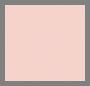 Shadow Grey/Scallop Shell