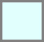 Blue Glow/Gardenia