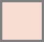 Gardenia/Pale Blush