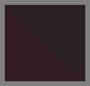 Black/Rhododendron
