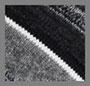 Shadow Melange Stripe