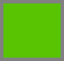 Plastic Green