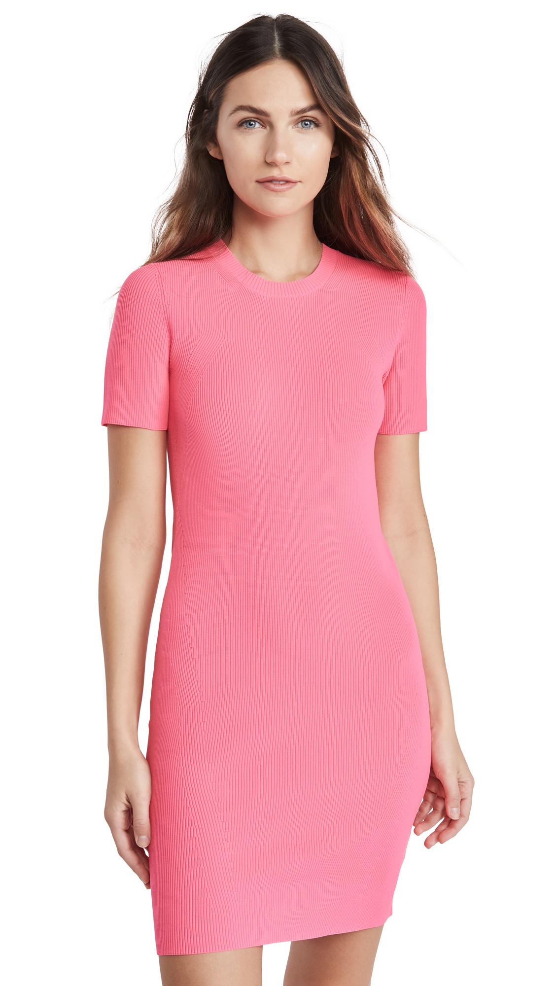 Helmut Lang Mini Dress – 30% Off Sale