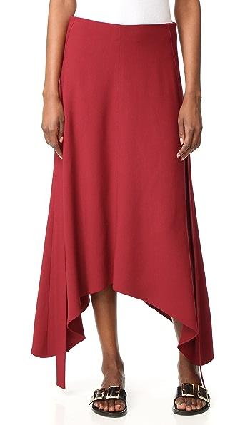 Hellessy Meli Skirt at Shopbop