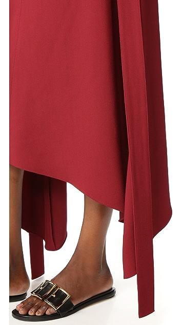 Hellessy Meli Skirt